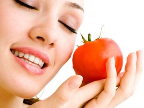 Натуральные продукты, которые способствуют красоте кожи