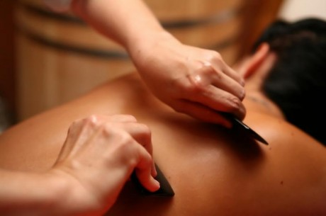 Кинезиологический подход в лечении межпозвоночных грыж