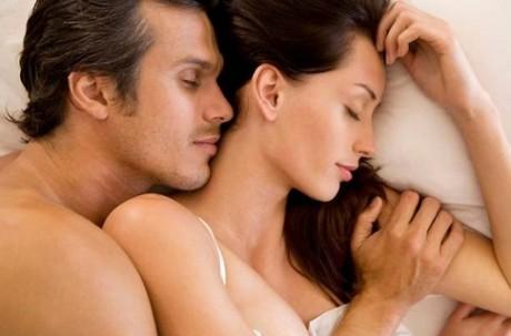 Спермицидные гели, кремы