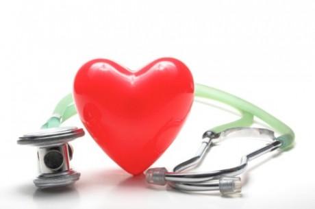 Здоровье женского сердца: новые правила от Американской ассоциации сердца