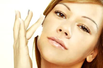 Как ухаживают за своей кожей дерматологи