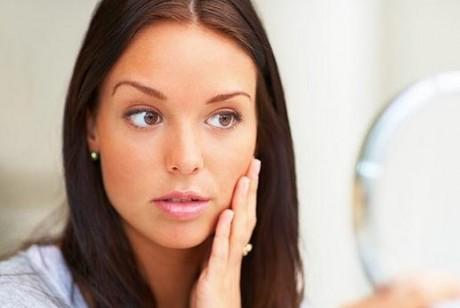 Способы борьбы с возрастными изменениями кожи