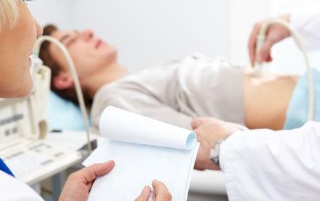 Методы лечения хронического простатита