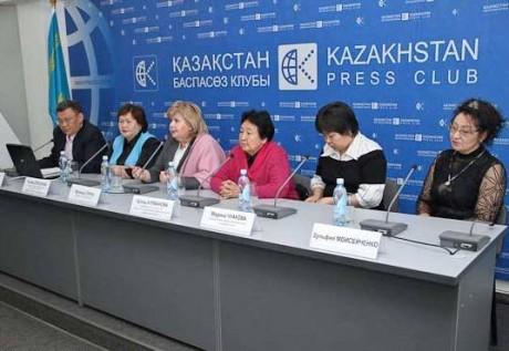 Казахстан отказывается от использования устаревших лекарств