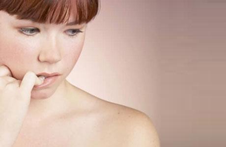 Гидраденит: симптомы, риски, лечение