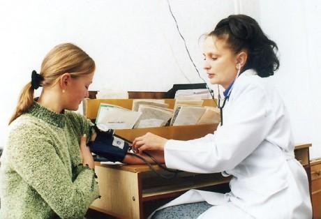Кому гелиотерапия противопоказана