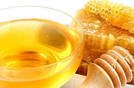 Лечение медом: как выбрать лечебное средство