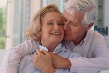 Доказано: уход за зубами продлевает жизнь