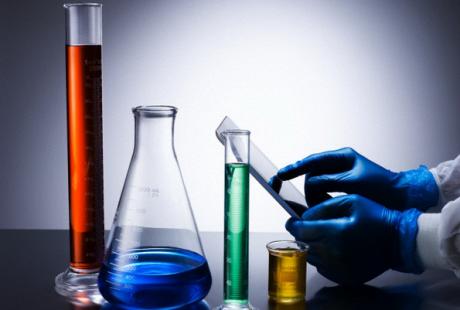 Общий наркоз смещает биологические часы
