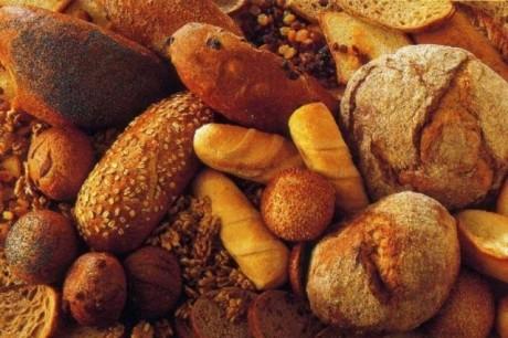 Лечение хлебом