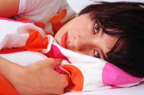 Лечение мочекаменной болезни хлебом