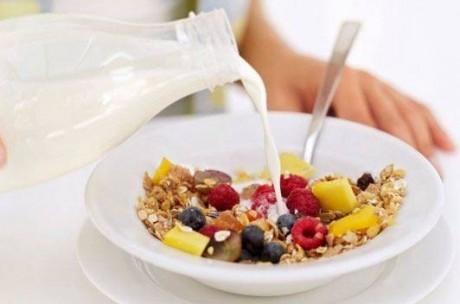Правда ли, что здоровые привычки – дорогое удовольствие