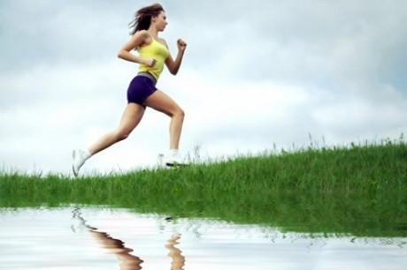 Как оставаться активным и выглядеть моложе своего возраста