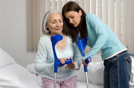 Почему остеопороз поражает каждую третью женщину