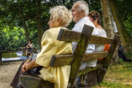 Лучшие места для беззаботной старости