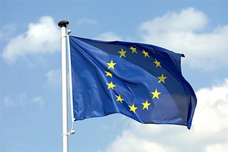Украинцы живут на 10 лент меньше европейцев
