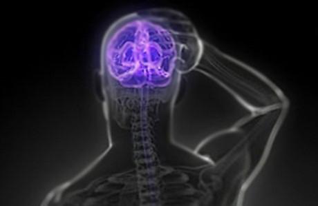 Скрытые преимущества зрелого мозга