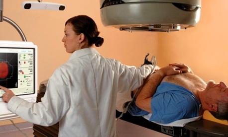 Возрастные изменения в мужской репродуктивной системе