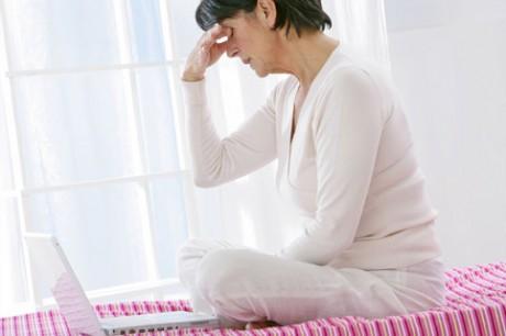 Аневризмы: причины, симптомы и виды