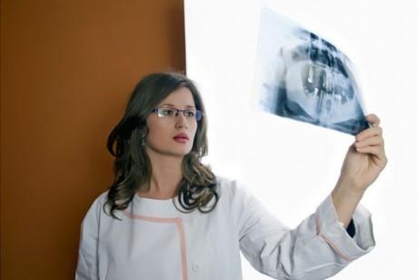 Симптомы и клинические проявления амилоидоза почек