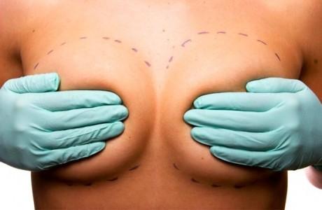 Британские хирурги хотят запретить инъекции Macrolane