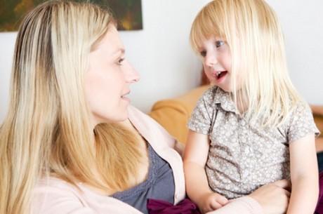 Как правильно воспитывать ребенка, чтобы он вырос не закомплексованным