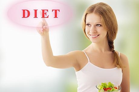 уменьшить холестерин в крови лекарствами