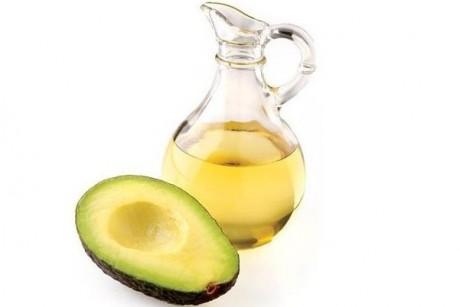 Исследование: авокадо сильнее свободных радикалов