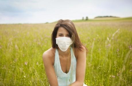 Признана необходимость публикаций статей о птичьем гриппе