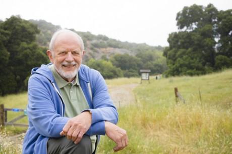 Через 20 лет продолжительность жизни мужчин составит 87 лет