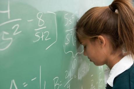 Формирование педагогических задач