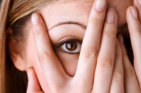 Фобии: причины и лечение