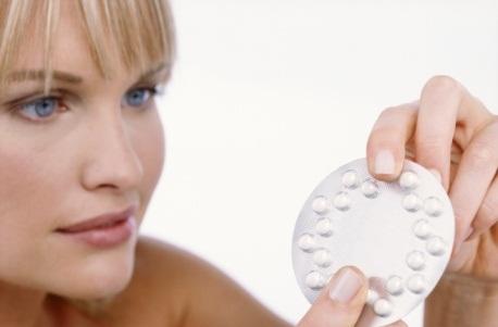 Противозачаточные таблетки – надежное средство контрацепции