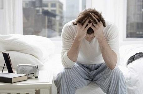 Как избавиться от уретрита
