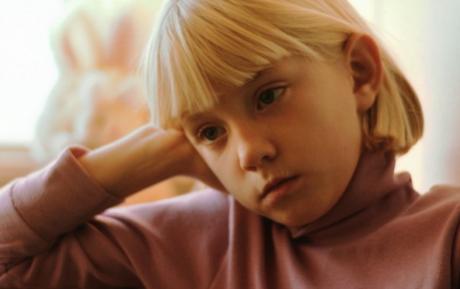Выявлены причины развития анорексии