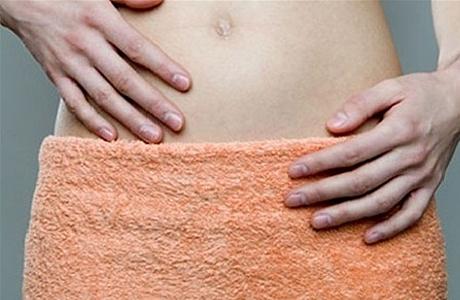 Рак тела матки