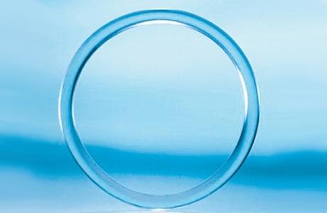 контрацептивные кольца
