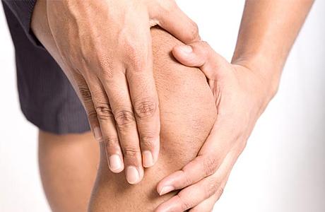 Псориатический артрит: когда болеют суставы