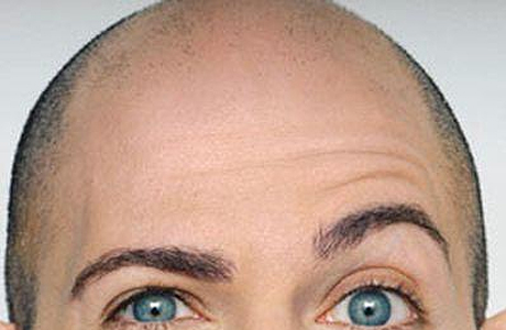 Семь масел для волос фикс прайс