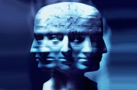Правда ли, что шизофрения равна раздвоению личности