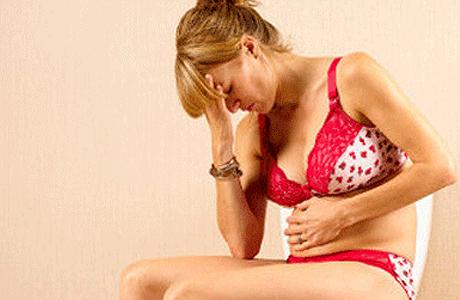 Kõhukinnisus - sõltumatu haiguse ja sellega seotud