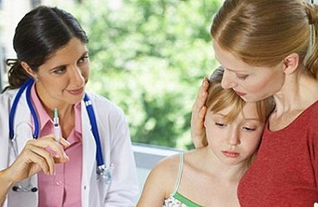 Болезнь может приносить пользу?