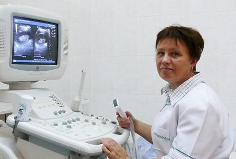 Онкопрофосмотр – правильный подход к своему здоровью