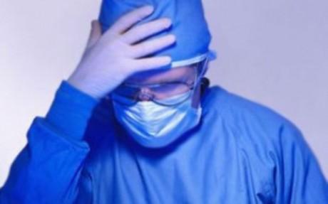 Как не стать жертвой медицинской ошибки