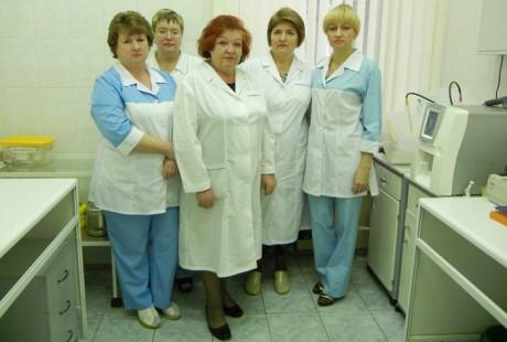 Признаки хорошей больницы