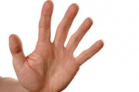 Длина пальца и риск рака простаты – есть ли связь?