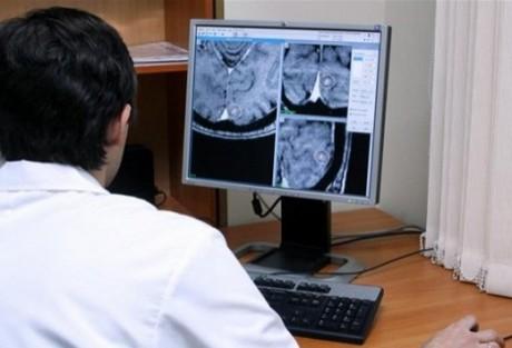Основные онкологические понятия
