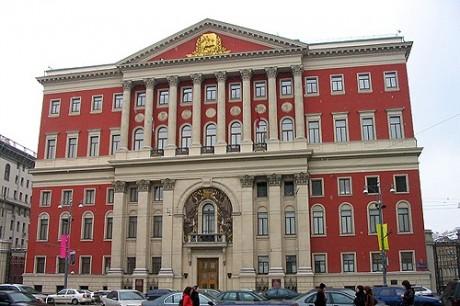 Власти Москвы будут бороться с шарлатанами в народной медицине