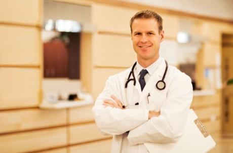 Как лечить болезнь