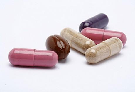 Болезнь Альцгеймера – насколько эффективны лекарства?